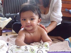 babytest3
