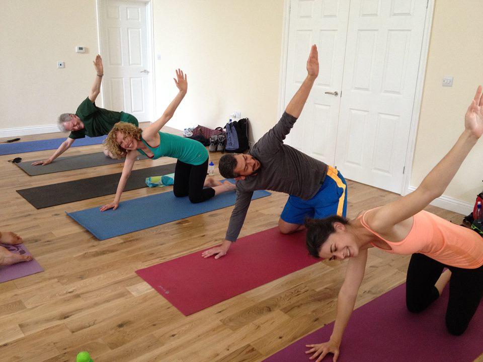 yogathon2