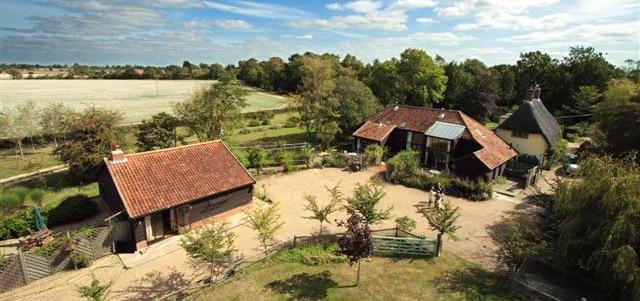 potash-barn-retreat