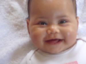 babytest2