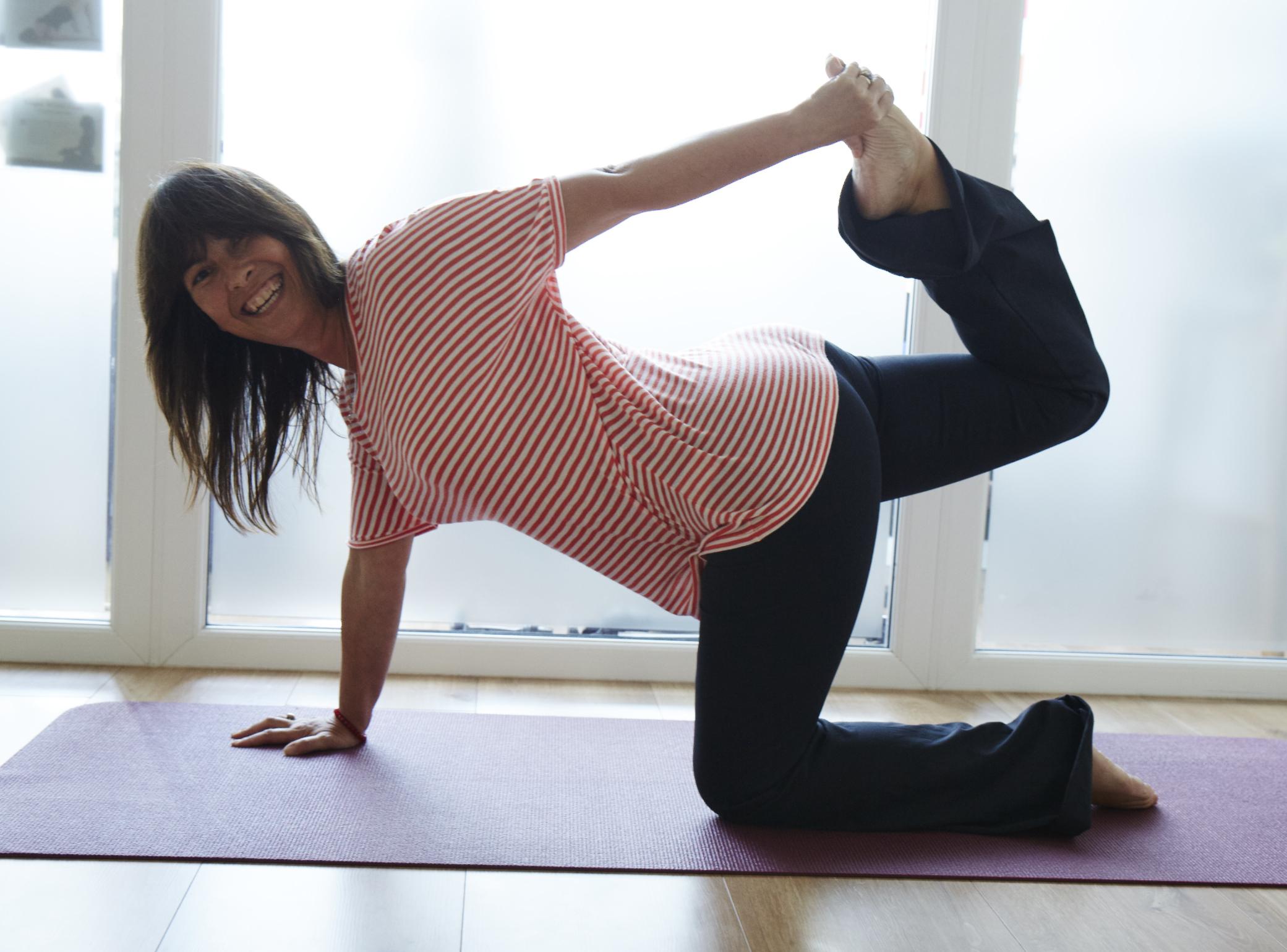 jackies-yoga